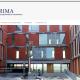 Albrima